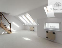 Morizon WP ogłoszenia | Mieszkanie na sprzedaż, Wrocław Leśnica, 85 m² | 6620