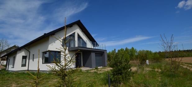 Dom na sprzedaż 140 m² Gdański (pow.) Trąbki Wielkie (gm.) Trąbki Wielkie Czereśniowa - zdjęcie 3