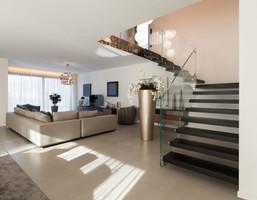 Morizon WP ogłoszenia | Mieszkanie na sprzedaż, Kraków Bronowice, 95 m² | 6289