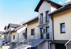 Morizon WP ogłoszenia | Mieszkanie na sprzedaż, Kraków Łagiewniki-Borek Fałęcki, 132 m² | 3024