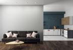 Morizon WP ogłoszenia | Mieszkanie na sprzedaż, Kraków Wola Justowska, 83 m² | 5442