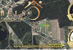 Morizon WP ogłoszenia   Działka na sprzedaż, Stare Bielice, 1504 m²   4880