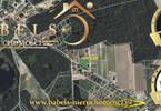 Morizon WP ogłoszenia | Działka na sprzedaż, Stare Bielice, 1477 m² | 4883