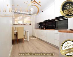 Morizon WP ogłoszenia   Mieszkanie na sprzedaż, Koszalin Konstytucji 3 Maja, 47 m²   4343