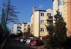 Morizon WP ogłoszenia | Mieszkanie na sprzedaż, Piaseczno Zenona Przesmyckiego, 68 m² | 9171