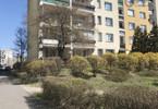 Morizon WP ogłoszenia | Mieszkanie na sprzedaż, Warszawa Tarchomin, 83 m² | 0941