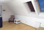 Morizon WP ogłoszenia | Mieszkanie na sprzedaż, Piaseczno Puławska, 68 m² | 6551