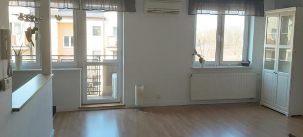 Mieszkanie na sprzedaż 68 m² Piaseczyński Piaseczno Zenona Przesmyckiego - zdjęcie 2