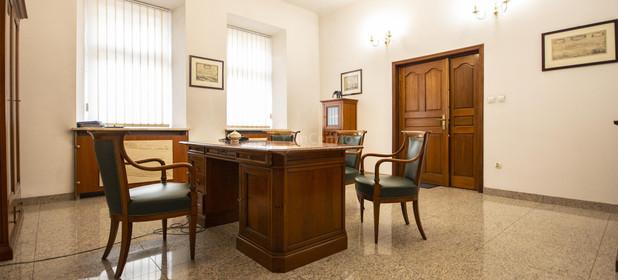 Lokal biurowy na sprzedaż 122 m² Kraków Stare Miasto Topolowa - zdjęcie 2