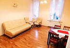 Morizon WP ogłoszenia | Mieszkanie na sprzedaż, Kraków Stare Miasto, 46 m² | 7298