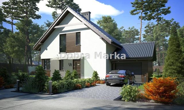 Dom na sprzedaż <span>Tychy M., Tychy</span>