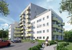 Morizon WP ogłoszenia   Mieszkanie na sprzedaż, Gliwice, 41 m²   6661