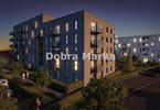 Morizon WP ogłoszenia | Mieszkanie na sprzedaż, Tychy, 36 m² | 6655