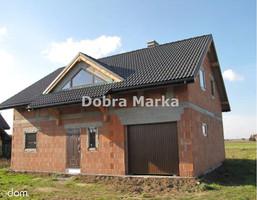 Morizon WP ogłoszenia | Dom na sprzedaż, Orzesze, 145 m² | 1681