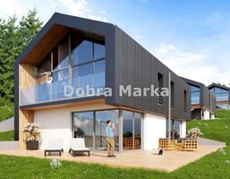 Morizon WP ogłoszenia | Dom na sprzedaż, Brenna, 160 m² | 3646