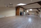Morizon WP ogłoszenia | Mieszkanie na sprzedaż, Bytom Miechowice, 83 m² | 9590