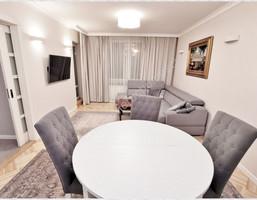 Morizon WP ogłoszenia | Mieszkanie na sprzedaż, Warszawa Praga-Południe, 61 m² | 3533