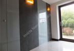 Morizon WP ogłoszenia | Dom na sprzedaż, Warszawa Ochota, 400 m² | 5382
