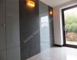 Morizon WP ogłoszenia   Dom na sprzedaż, Warszawa Ochota, 400 m²   5382
