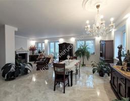 Morizon WP ogłoszenia | Mieszkanie na sprzedaż, Warszawa Bielany, 147 m² | 4285