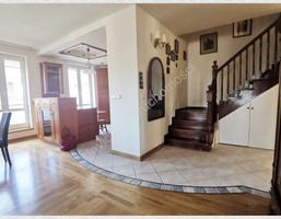 Morizon WP ogłoszenia | Mieszkanie na sprzedaż, Warszawa Śródmieście, 158 m² | 2389