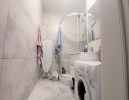 Morizon WP ogłoszenia | Mieszkanie na sprzedaż, Warszawa Mokotów, 56 m² | 6724