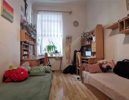 Morizon WP ogłoszenia | Mieszkanie na sprzedaż, Warszawa Praga-Północ, 60 m² | 5550
