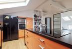Morizon WP ogłoszenia | Mieszkanie na sprzedaż, Warszawa Włochy, 141 m² | 9330