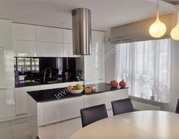 Morizon WP ogłoszenia | Mieszkanie na sprzedaż, Warszawa Wilanów, 111 m² | 7659