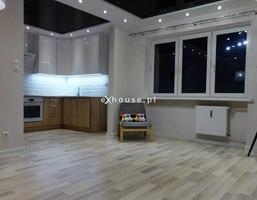 Morizon WP ogłoszenia   Mieszkanie na sprzedaż, Toruń Bydgoskie Przedmieście, 39 m²   1782