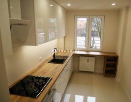 Morizon WP ogłoszenia | Mieszkanie na sprzedaż, Toruń Mokre Przedmieście, 70 m² | 8489