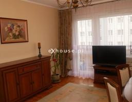 Morizon WP ogłoszenia | Mieszkanie na sprzedaż, Toruń Os. Koniuchy, 59 m² | 2945
