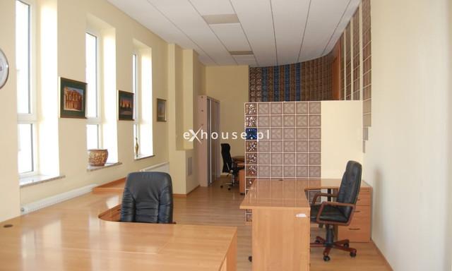 Biuro do wynajęcia <span>Toruń M., Toruń, Na Skarpie</span>