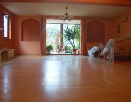 Morizon WP ogłoszenia | Dom na sprzedaż, Toruń Os. Koniuchy, 220 m² | 4097