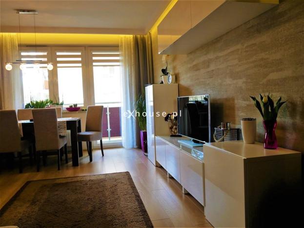Morizon WP ogłoszenia | Mieszkanie na sprzedaż, Toruń Podgórz, 48 m² | 3265
