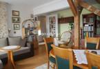 Morizon WP ogłoszenia | Mieszkanie na sprzedaż, Toruń Os. Koniuchy, 59 m² | 4081