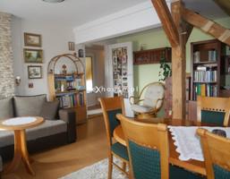 Morizon WP ogłoszenia   Mieszkanie na sprzedaż, Toruń Os. Koniuchy, 59 m²   4081