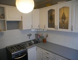 Morizon WP ogłoszenia | Mieszkanie na sprzedaż, Toruń Rubinkowo, 48 m² | 4076