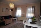Morizon WP ogłoszenia | Mieszkanie na sprzedaż, Toruń Podgórz, 50 m² | 3832
