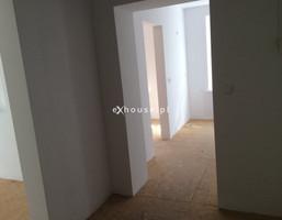 Morizon WP ogłoszenia | Mieszkanie na sprzedaż, Toruń Mokre Przedmieście, 43 m² | 4078