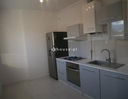 Morizon WP ogłoszenia | Mieszkanie na sprzedaż, Toruń Bydgoskie Przedmieście, 55 m² | 5877