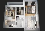 Morizon WP ogłoszenia | Mieszkanie w inwestycji Osiedle Kwiatkowskiego, Rzeszów, 59 m² | 6067