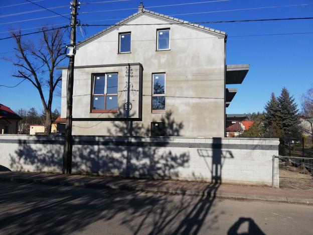 Morizon WP ogłoszenia | Mieszkanie na sprzedaż, Legionowo, 130 m² | 2948