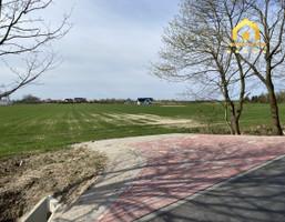 Morizon WP ogłoszenia | Działka na sprzedaż, Żelistrzewo Rzucewska, 1030 m² | 0972