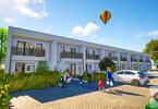 Morizon WP ogłoszenia | Dom na sprzedaż, Kórnik, 57 m² | 2561