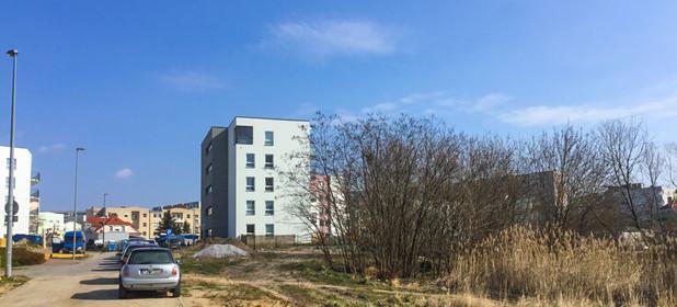 Działka na sprzedaż 950 m² Poznań Żegrze - zdjęcie 2