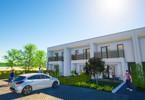 Morizon WP ogłoszenia | Mieszkanie na sprzedaż, Kórnik, 74 m² | 2528