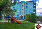 Morizon WP ogłoszenia | Mieszkanie na sprzedaż, Kórnik Staszica, 85 m² | 4860