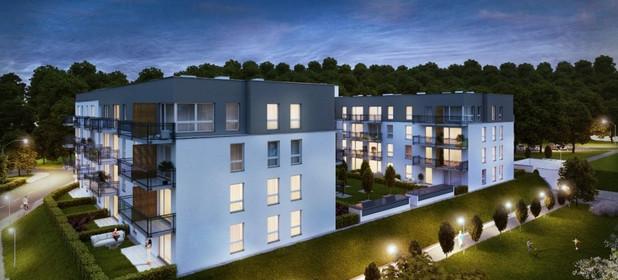 Mieszkanie na sprzedaż 59 m² Gdynia Oksywie - zdjęcie 2