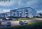 Morizon WP ogłoszenia | Mieszkanie na sprzedaż, Gdynia Oksywie, 59 m² | 0475